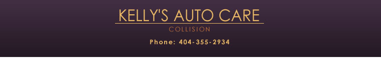 Kelly's Auto Care Collision
